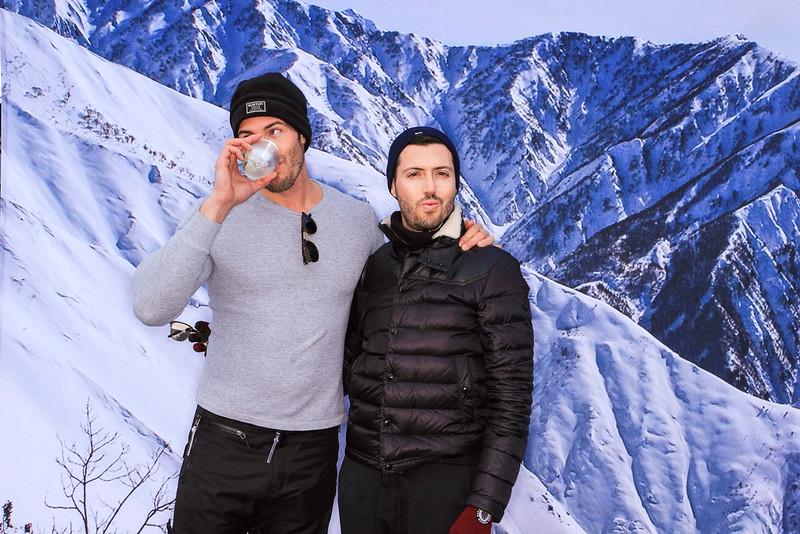 The W Aspen Presents- The Abbey Aprés Pop Up at Aspen Gay Ski Week 2020 Day 2-Aspen Photo Booth Rental-SocialLightPhoto.com-128.jpg