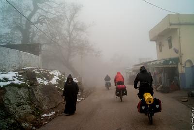 Morocco desembre2012