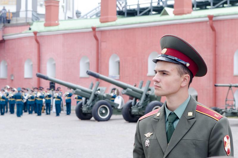 20180608_Peterburg102.jpg