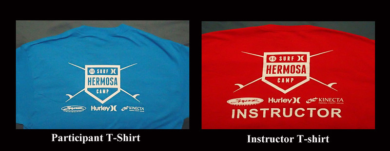 #10 HSC T-shirtCollage.jpg