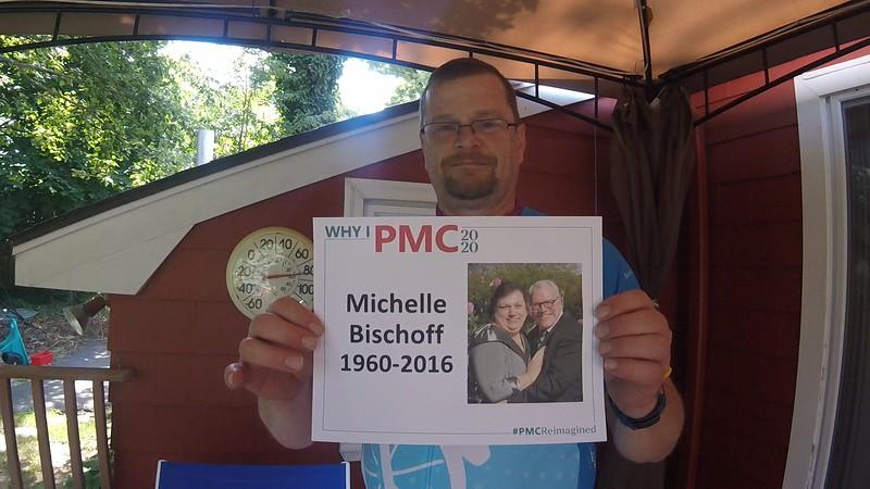 Fr5T25sUSkeTKemBEqKB_MBM-WhyIPMC-MichelleBischoff.jpg