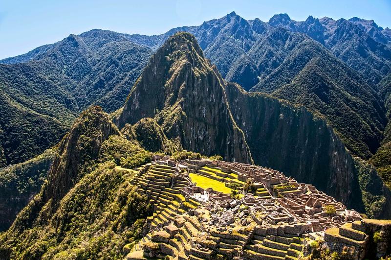Macchu Pichu-4.jpg