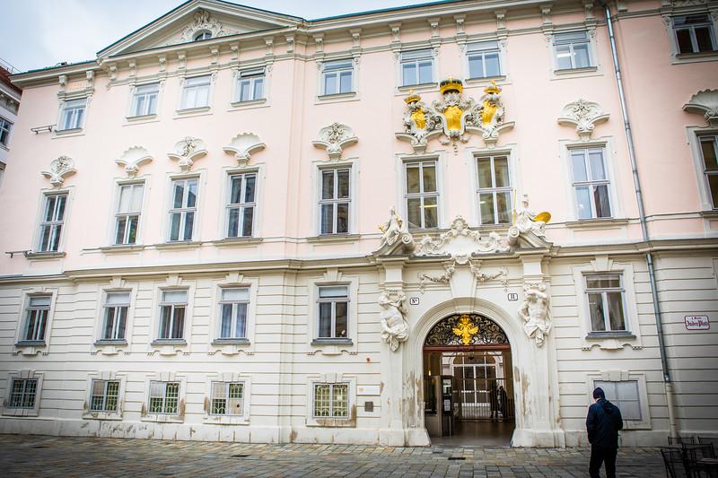 Vienna-0658.jpg