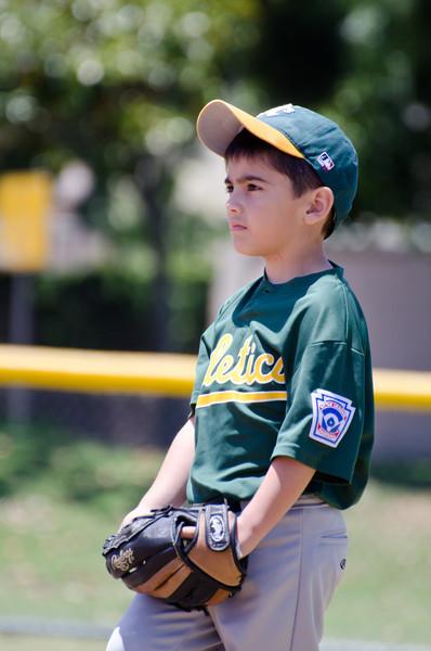 20110604 Cubs 107.jpg