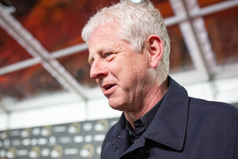 Global Citizen Richard Curtis-8023.jpg