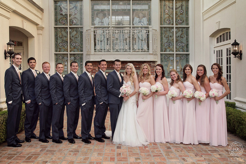 12-bridal-party-the-ballroom-at-church-street-orchid-garden-jarstudio-photography.jpg