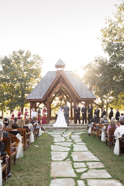 LAUREN + CHRIS WEDDING 11.12.16-593.jpg