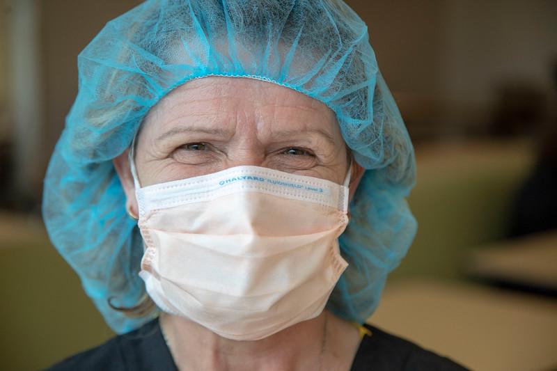 Fidarie-Lushka-Patient-Care.JPG