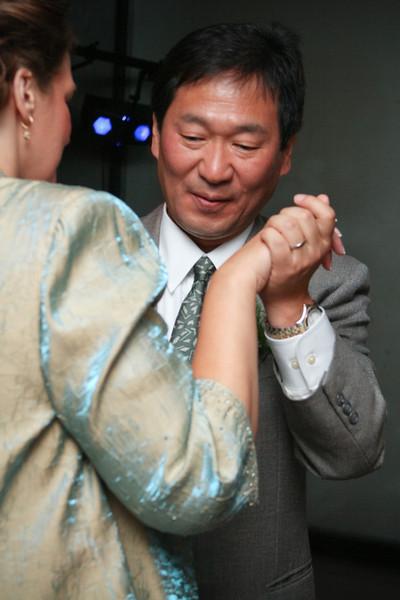 CS-Wedding-1101.jpg