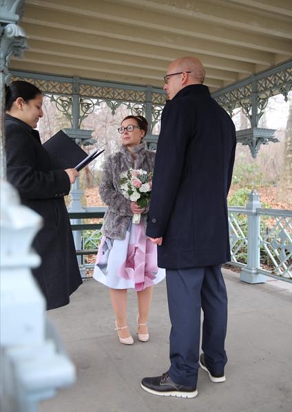 Central Park Wedding - Amanda & Kenneth (4).JPG