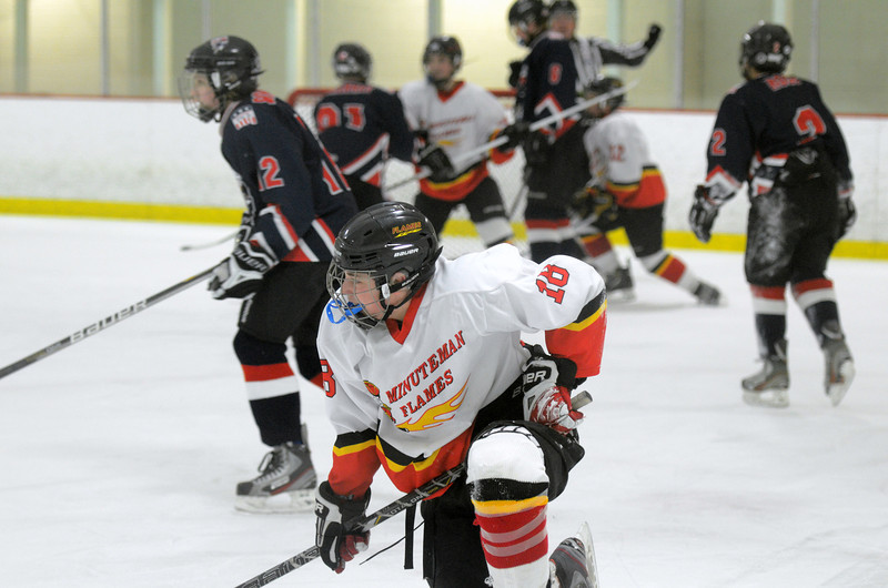 130210 Flames Hockey-055.JPG