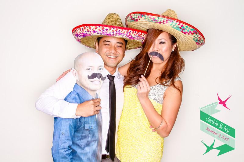 Jackie & Ivy's Wedding-134.jpg