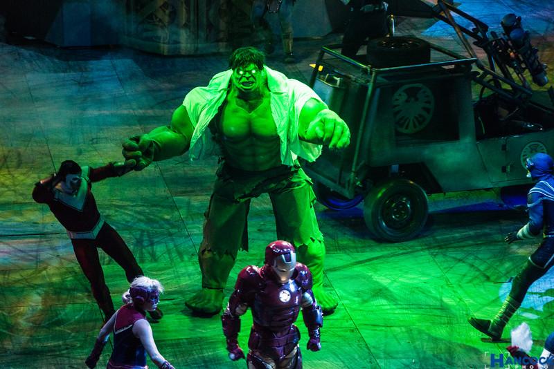 Marvel Live-197.jpg