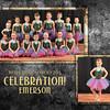 forest emerson pre dance b 2015 recital vertical