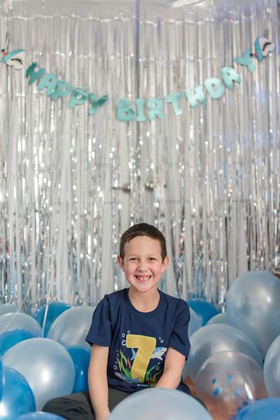 Brandon Birthday 7-17.jpg