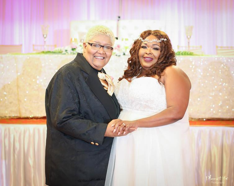 Cassandra and Felecia Wedding-120.jpg