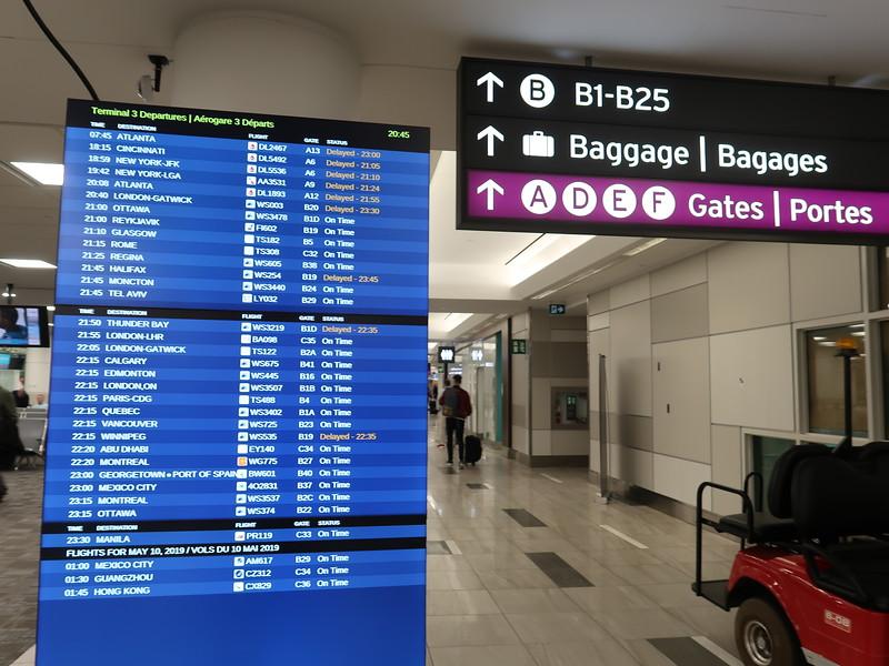 IMG_7074-gates-b.JPG