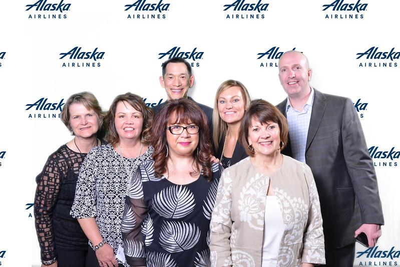 Alaska Beyond_01041.jpg