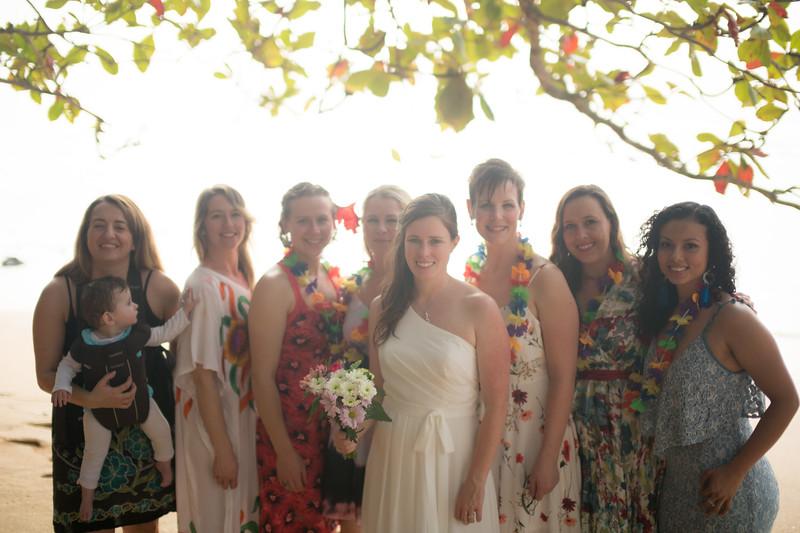 natasha-boris-kauai-wedding-15.jpg