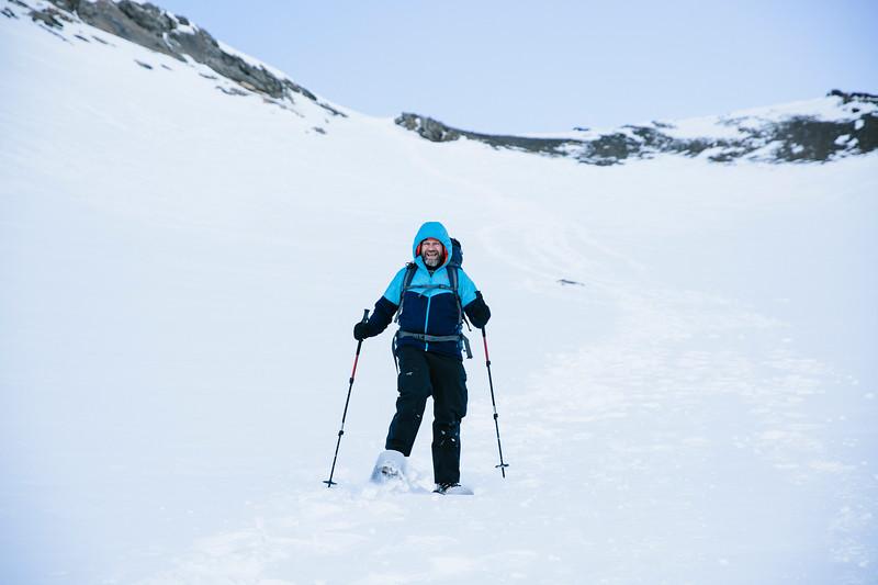 200124_Schneeschuhtour Engstligenalp_web-358.jpg