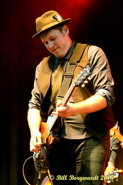 Dave Barber - Chad Brownlee - Darwell 2015 157.jpg