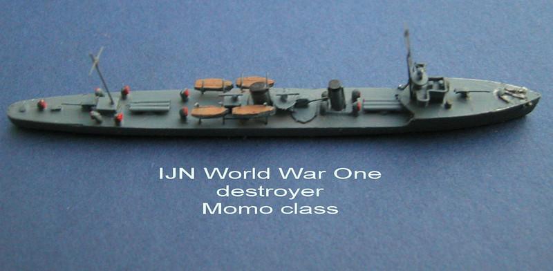 IJN Momo class-03.jpg