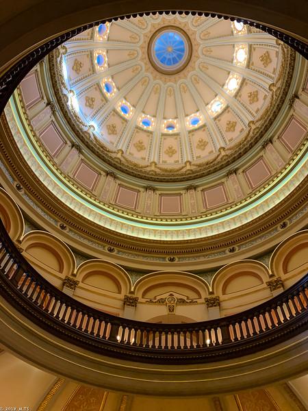 Capitol 04.jpg