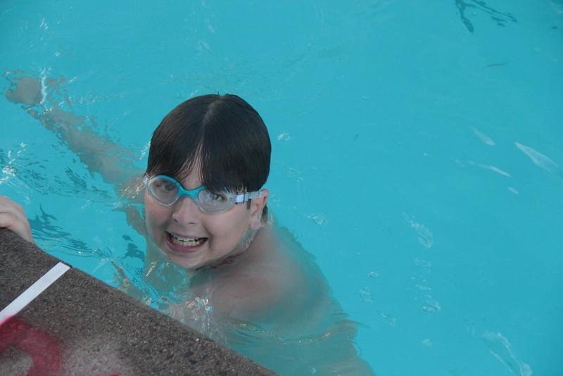 kars4kids_thezone_camp_2015_boys_boy's_division_swimming_pool_ (61).JPG