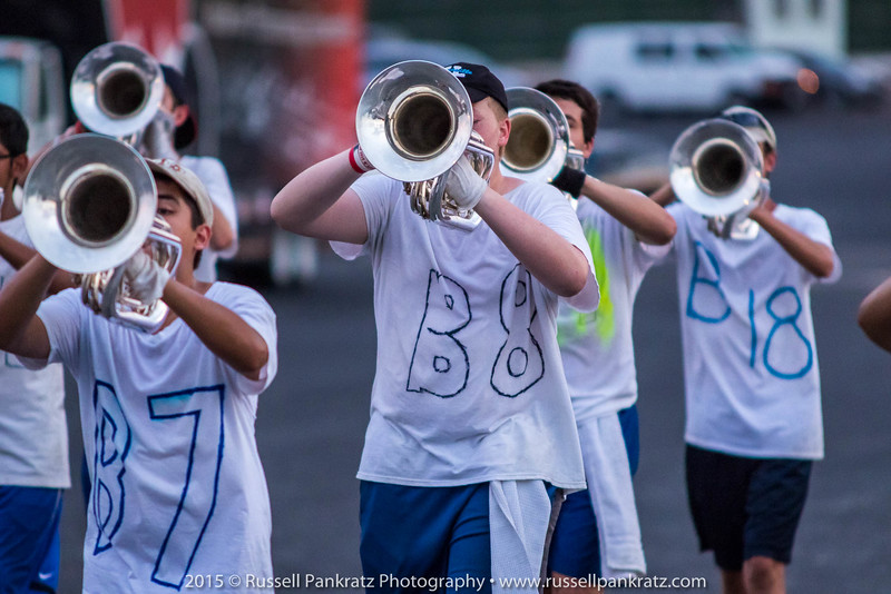 20150811 8th Afternoon - Summer Band Camp-201.jpg