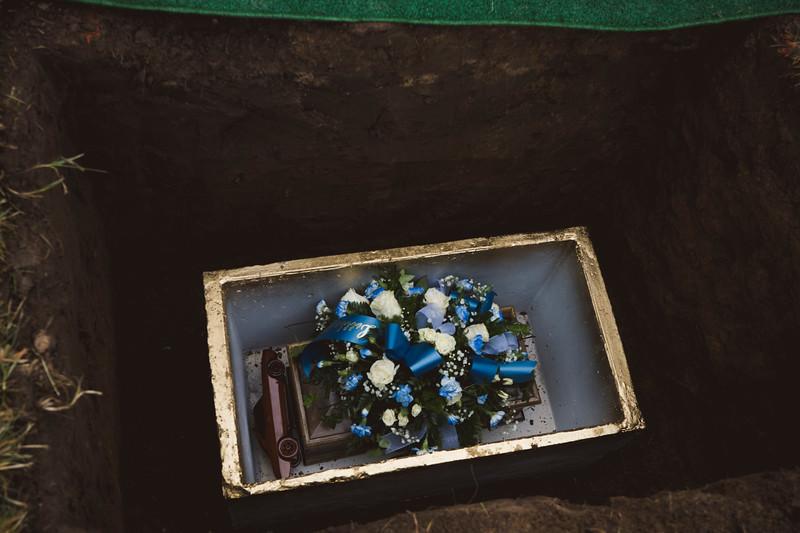 baby dew funeral-90.jpg