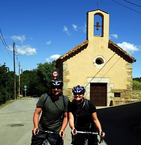 cycle-tour-girona-5.jpg