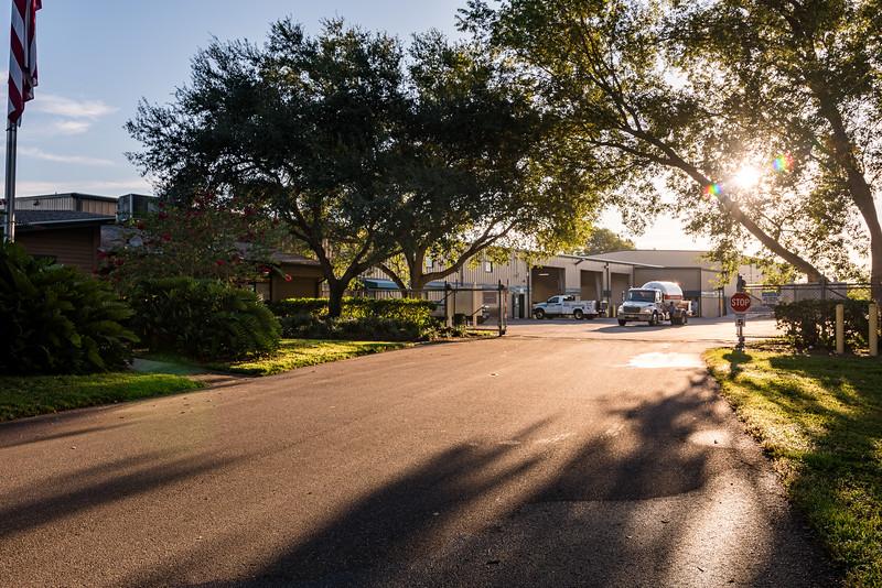 WastePro Sarasota  (4 of 409).jpg