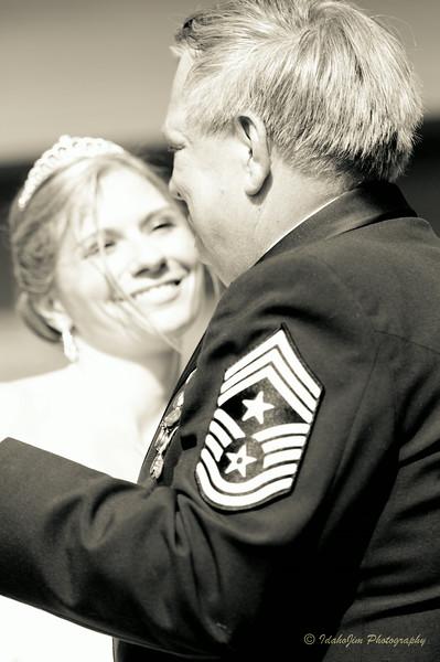 Jenkins Wedding Photos B&W-62.jpg