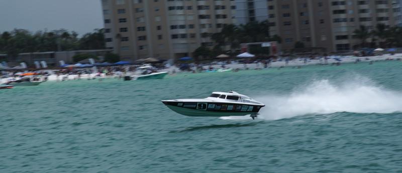 boatrace (28 of 35).jpg