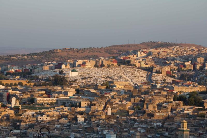 160923-125220-Morocco-9664.jpg