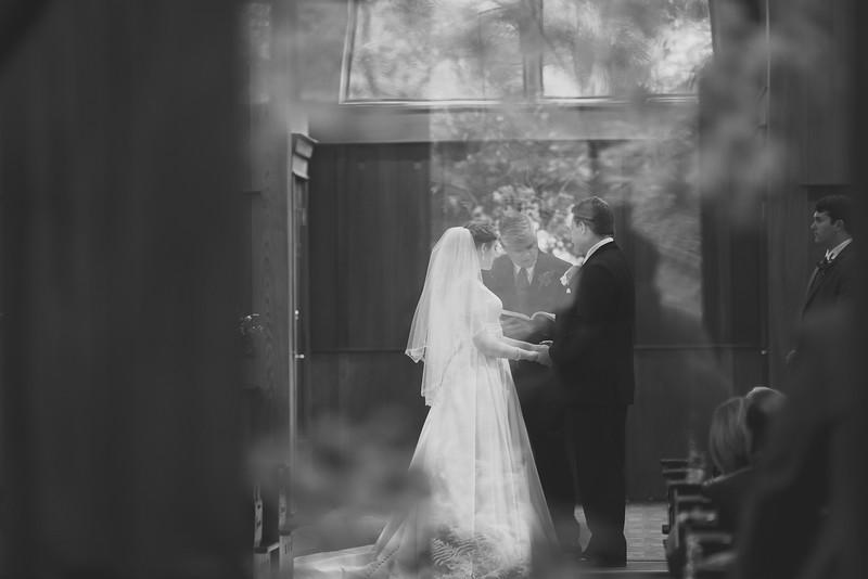 unmutable-wedding-j&w-athensga-0437-2.jpg