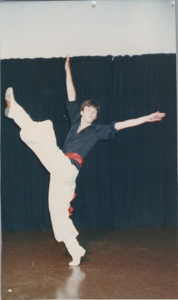 Dance_0694.jpg
