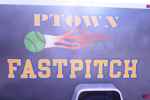 P-Town FastPitch Softball