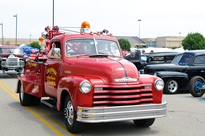 2011 Kentucky NSRA-1581.jpg