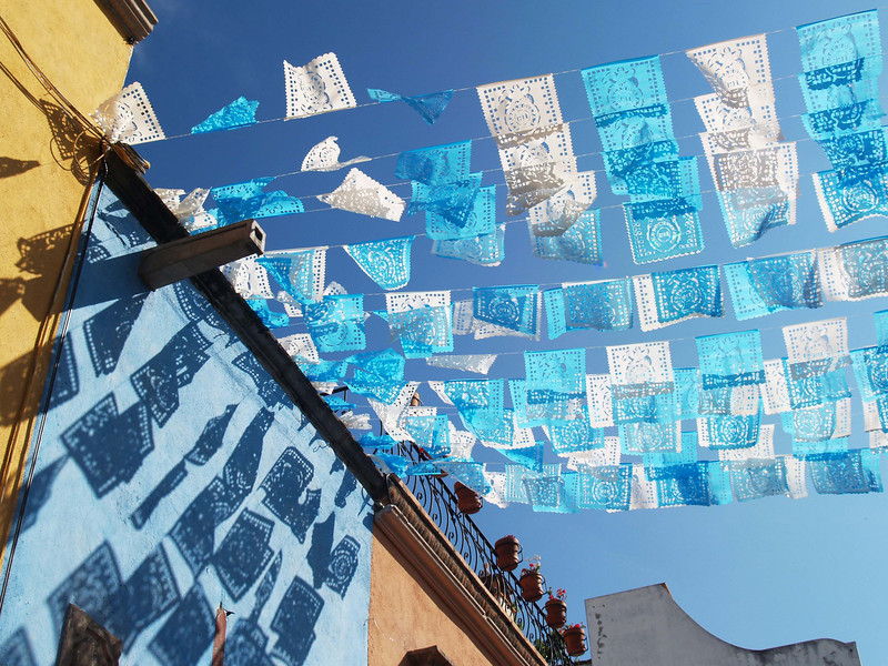 blue street flags lr.jpg