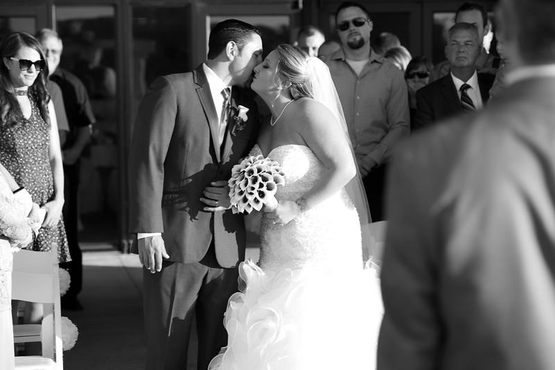 Slone and Corey Wedding 355.jpg
