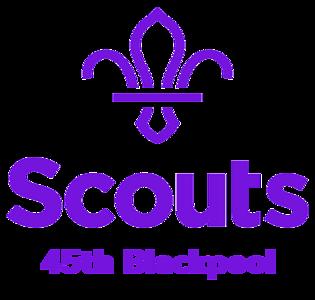 45th Blackpool