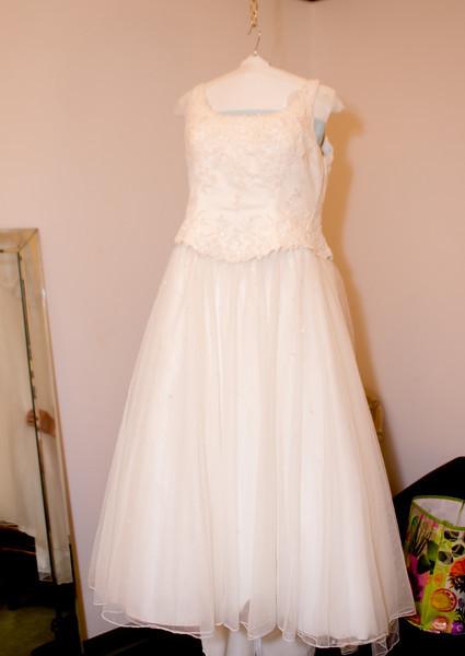 20130413-Lydia & Tom Wedding Ceremony-8495.jpg