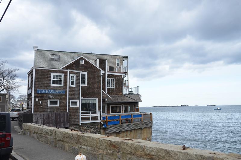 Boston 2012 120412-0517.JPG