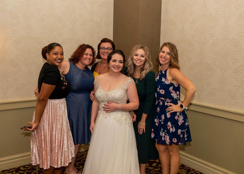 Simoneau-Wedding-2019--1286.jpg