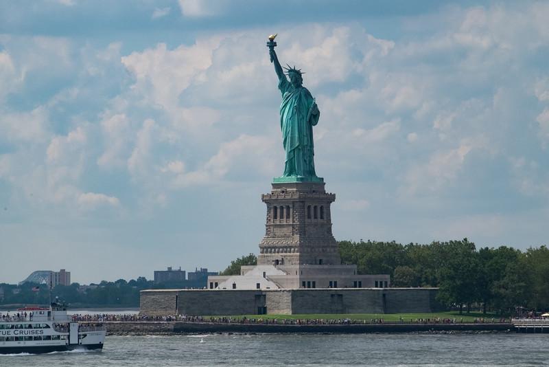 NYC-aug19-0741.jpg
