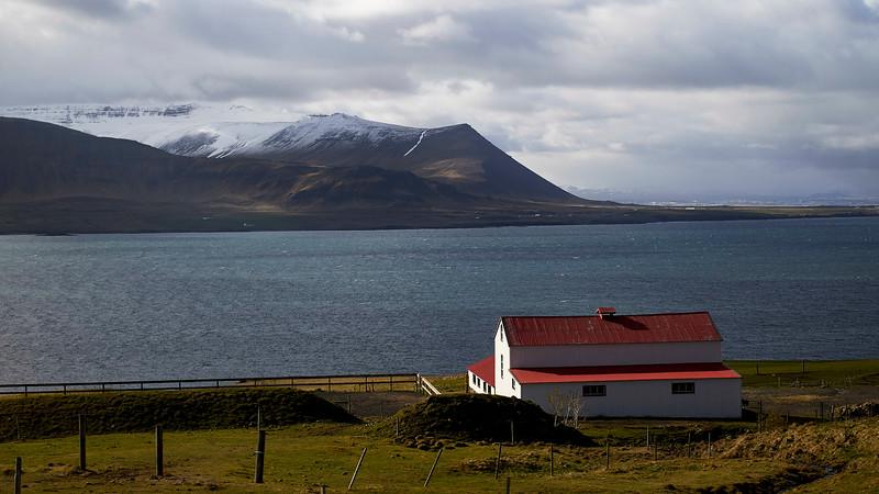 IcelandIMG_2148_1.jpg