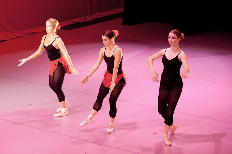 dance_052011_329.jpg