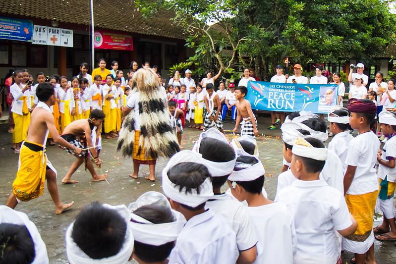 Bali sc1 - 243.jpg