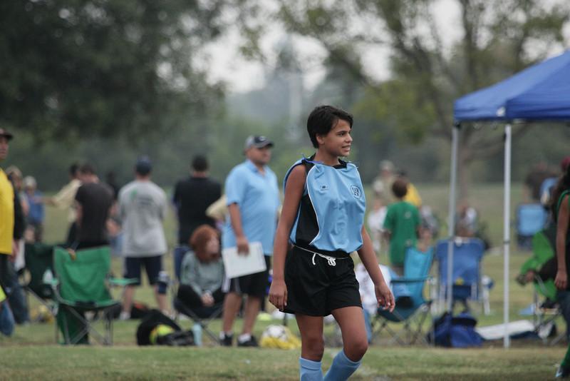 Soccer2011-09-10 08-59-47.JPG